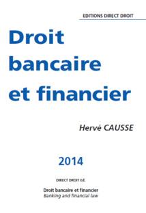 """Le Conseil en gestion de patrimoine (CGP) indépendant ne peut pas faire du placement (Cass. 18 mars 2014) : le mal des CGP symbolise la révolution du contrat par les """"services"""""""