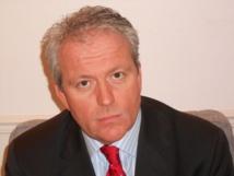 François FILLON évoque le risque pour la France d'un accident financier majeur, sans doute à raison...