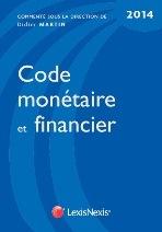 """Querelle sur le devoir de conseil du banquier """"en plein Dalloz"""" : de quoi alerter la Cour de cassation ?"""