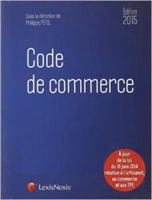 Le recours en révision de l'arbitrage Tapie / Crédit Lyonnais a abouti !
