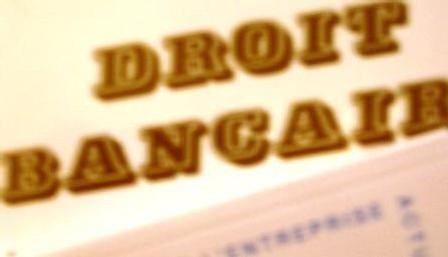 Participation à la Chronique de Droit Bancaire de La Semaine Juridique (JCP E) et à la Revue de Droit bancaire et Financier (RDBF). Colloque : publication des actes sur ''Le devoir de mise en garde du banquier''
