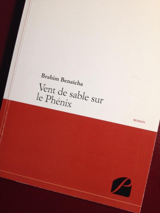 Un roman sur l'affaire Tapie / Lyonnais