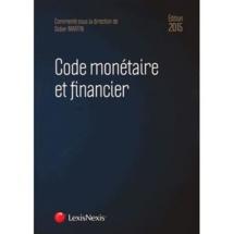 La lettre (n° 42) de l'Association Française pour le Gouvernement de l'Entreprise (AFGE)