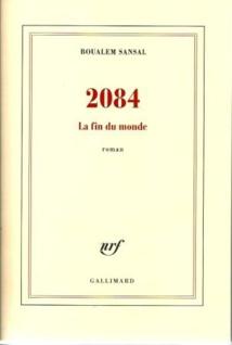 Spécialité de l'innovation, la Futurique aurait pu sauver la France  (Chronique de 2085)