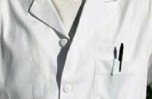 Des syndicats de médecins mis à l'amende pour entente anti-concurrentielle illicite (C. com., L. 420-1). Conseil de la concurrence, 2 avril 2008, Féd. Nat. Familles rurales c/ Syndicats de médecins.