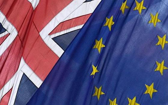 Du Brexit qui l'emporte à l'article 50 du Traité sur l'Union Européenne