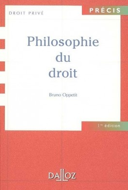 Pour ne pas manier notions et mécanismes en toute méconnaissance de tout ou presque... un peu de philosophie ?