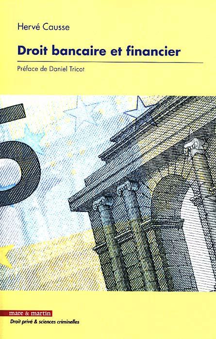 """Xavier DELPECH invoque """"la Finance"""" à propos de la réforme du droit des contrats (AJ Contrats, 2017, 352)."""