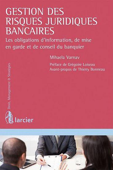 Le banquier n'a pas d'obligation de conseil, zut alors on aurait juré que...