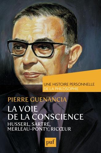 La dignité de l'homme occidental : la liberté et la raison... en passant par la conscience, par Pierre GUENANCIA