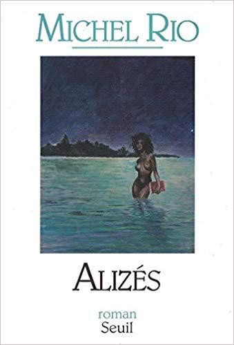 """La """"valeur fictive"""", une curieuse et trop simple idée (Alizés, par Michel Rio, Seuil / Folio)"""