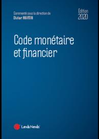 La finance non-bancaire, ou les frontières du financement : un enfer pour l'étudiant et quelques professionnels !