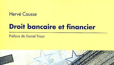 Procuration sur compte bancaire : définition, conseils et aspects pratiques d'un mandat