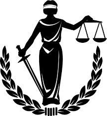 Annulation d'un arbitrage pour partialité de l'arbitre (Cass. 1re civ., 13 mars 2013, Etat du Cameroun / Soc. PPG)