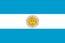 L'Argentine : un débiteur de titre obligataire, mais pas ordinaire (Cass. 28 mars 2013, 3 espèces)