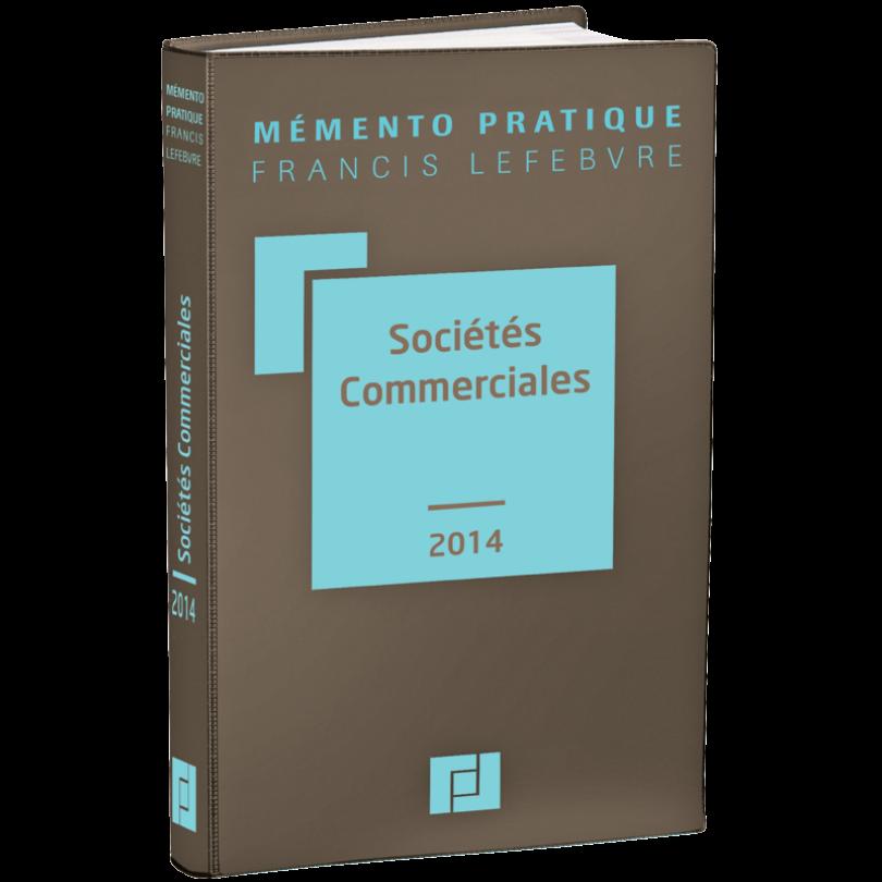 Clause de non-concurrence du cédant-salarié dans l'acte de cession de titres d'une société (Cass. com. 8 oct. 2013)