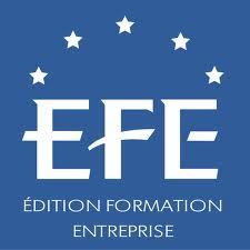 """Le banquier, un """"Monsieur bons offices"""" ?, Tribune publiée sur le Blog Banque et Finance de EFE"""