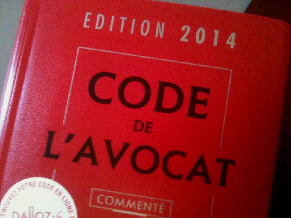 La consultation juridique, un aspect de la guerre du Droit (Cass. com. 12 fév. 2013)