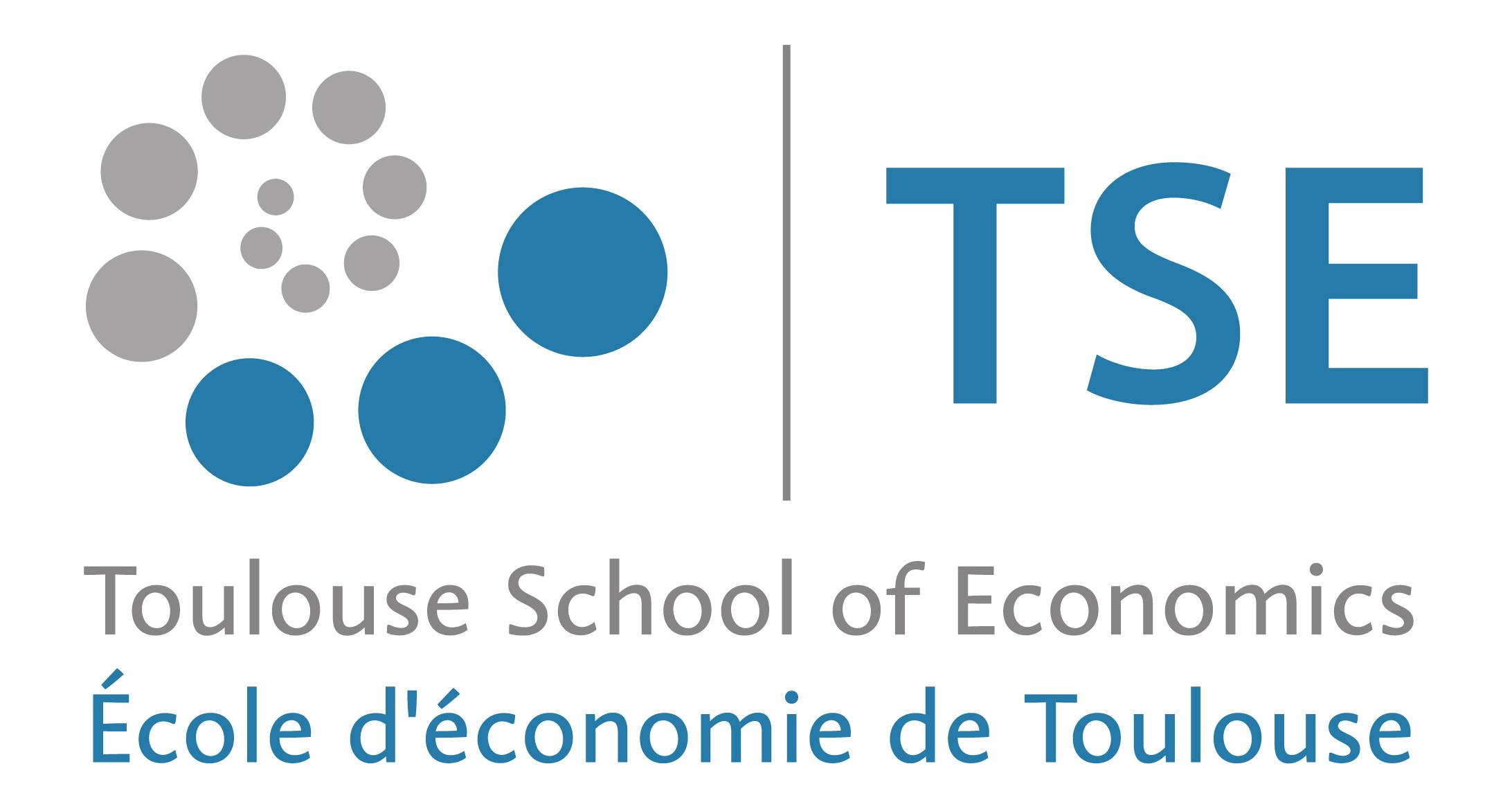 """Jean TIROLE, Prix Nobel d'économie (2014) : """"Dexia was deemed solvent before it defaulted"""", une vue sur les stress tests des banques"""