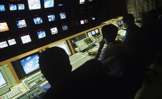 L'entreprise de télésurveillance doit prouver (à son client voire aux tiers) qu'elle a alerté les services sans délai