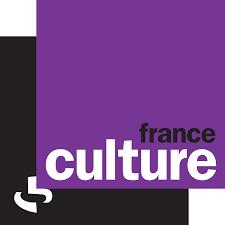 Banques : la fabrique de la confiance. Quatre émissions sur France Culture, par Florian Delorme