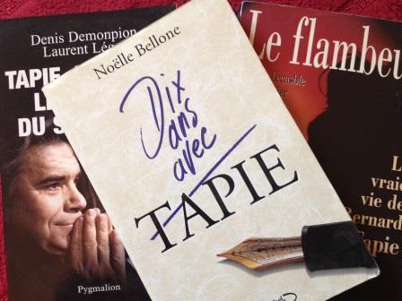 Affaire Tapie, une page se tourne : l'arbitrage était irrégulier (Cass. 1re civ., 30 juin 2016), mais le livre n'est pas fini...