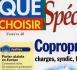 Un syndicat de copropriétaires est toujours et encore un consommateur (Cass. 1re civ., 29 mars 2017)