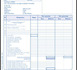 Responsabilité des comptables en matière de rédaction d'acte juridique : établir la feuille de paye exige de considérer le contrat de travail (Com. 17 mars 2009, publié). Mais le marché du Droit a bien échappé aux avocats…