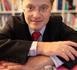 """Affaire dite du """"MEDIATOR"""" : trois questions à Christophe Lèguevaques, Avocat au barreau de Paris, Docteur en Droit."""