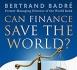 """La finance"" est-elle trop grosse ?  Et du reste, Can Finance save the world ? Yes, if in a first time..."