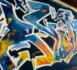 """Responsabilité du CGP, le cas des """"manquements de la société Cincinnatus à son obligation de conseil et d'information"""", les charmes de la gestion de patrimoine (Cass. civ. 1re, 26 septembre 2019, 5 arrêts)."""