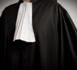 Devenir avocat après 8 ans d'expérience de juriste d'entreprise : quelques difficultés (Cass. 1re civ., 10 juill. 2013).