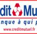 Crise au Crédit Mutuel : l'organe central mutualiste et coopératif au centre du litige