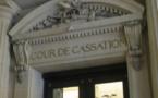 """Formalisme du mandat donné à l'agent immobilier : consécration d'un simple ordre public de protection de la """"loi Hoguet"""" (C. cass., Ch. mixte, 24 fév. 2017, n° 15-20.411)"""