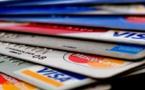 Le droit des services de paiement : de l'éventuelle faute du client dans l'utilisation des données d'une carte bancaire (Cass. com., 18 janv. 2017, commentaire dans LEXBASE)