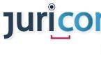 Accéder aux travaux universitaires : Journée organisée par Juriconnexion (Communiqué)