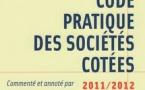 Sur le marché financier, la transparence est un principe substantiel (Cass. com., 20 sept. 2017, Lexbase Hebdo - Edition Affaires, 9 novembre 2017, Nº 529)