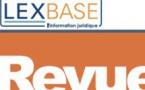 Responsabilité de la banque-PSI dans les pertes de l'investisseur : la crise financière n'a rien changé (Cass. com., 18 octobre 2017, n° 16-10271)