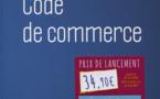 La liberté de céder les créances, le bordereau Dailly, son formalisme dur, mou et liquide (Cass. com., 11 octobre 2017).