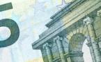 Consultations et Conseils : Direct Droit change avec ses deux millions de lecteurs !