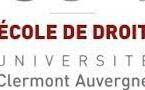 Master 2 Droit des Affaires (Droit bancaire et financier-DBF) : Un Premier Cours.