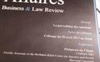 La prévisibilité des sanctions : ou comment mieux se défendre devant un juge ou une commission de sanctions.