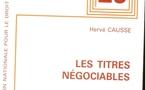 L'Association Française des Docteurs en Droit a un nouveau (très beau) site internet...