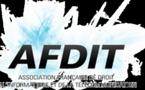 Colloque Propriété intellectuelle, direction Prof. Christophe CARON, par l'AFDIT et l'UPEC