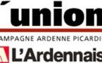 """""""Etats de la crise et crise des Etats"""", entretien avec Ph. LECLAIRE, L'Union (15 nov. 2011, p. 35) : suivez le lien internet."""