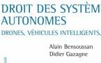 """""""sur un système"""", les législateurs européens et français doivent vouloir dire """"dans un système"""". Ah le système !"""