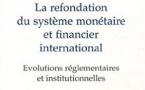 Réguler les excès de la finance (Texte de 2010)