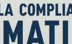Les outils de la compliance : la formation.