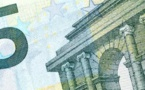 L'Etat se transforme en société de garanties, de la loi n° 2020-289 du 23 mars 2020 de finances rectificative pour 2020