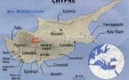 Blackout bancaire à Chypre : la régulation financière européenne au plus mal ?